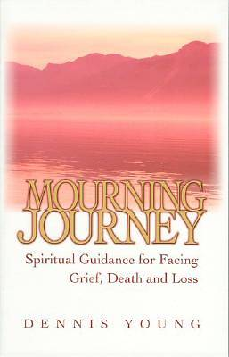 Mourning Journey