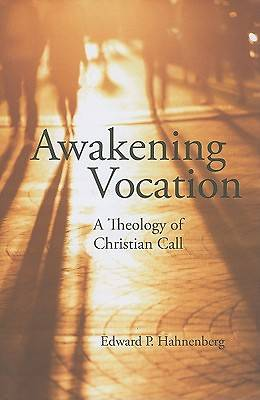 Picture of Awakening Vocation