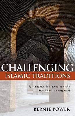 Picture of Challenging Islamic Traditions