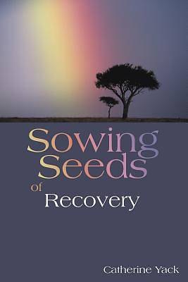 Sowing Seeds of Recovery