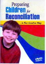 Preparing Children for Reconciliation
