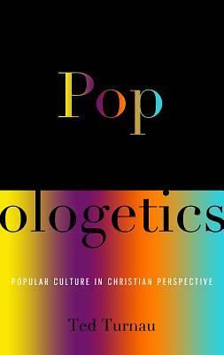 Picture of Popologetics