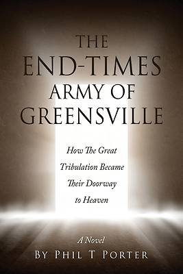 Picture of The End-Times Army Of Greensville