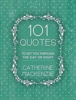 Picture of 101 Quotes