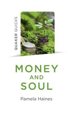 Picture of Quaker Quicks - Money and Soul