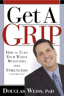 Picture of Get a Grip