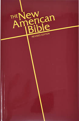 Catholic Student Bible-NABRE