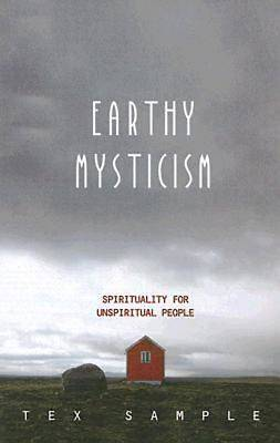 Picture of Earthy Mysticism