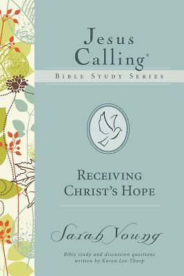 Receiving Christs Hope