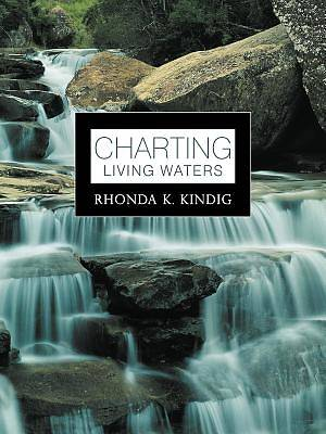 Picture of Charting Living Waters