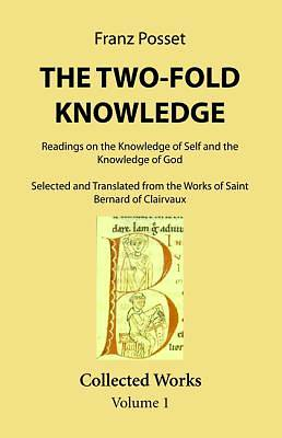 Picture of The Two-Fold Knowledge