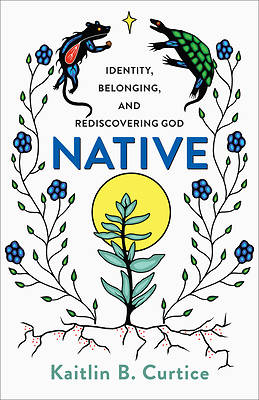 Picture of Native