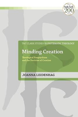 Picture of Minding Creation