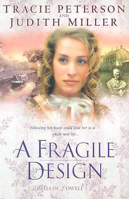 Picture of A Fragile Design