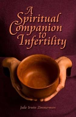 Picture of A Spiritual Companion to Infertility