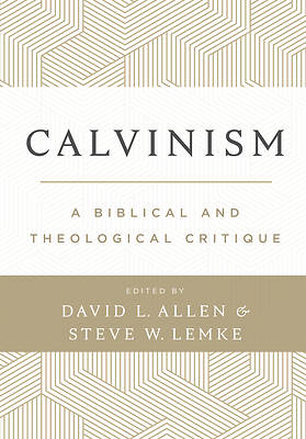 Picture of Calvinism