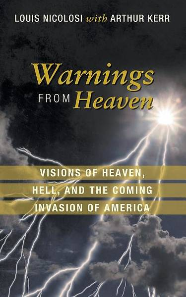 Warnings from Heaven