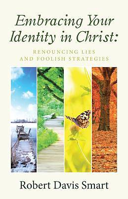 Embracing Your Identity in Christ