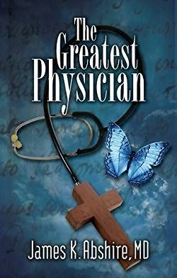The Greatest Physician
