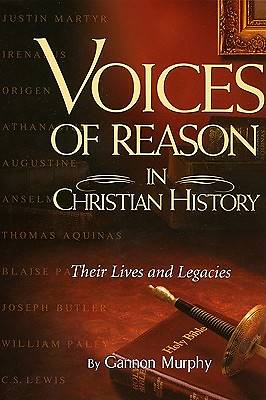 Picture of Voices of Reason in Christian History