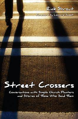 Picture of Street Crossers