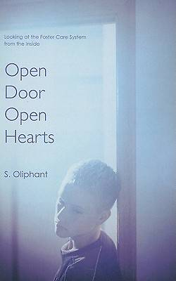 Open Door, Open Hearts