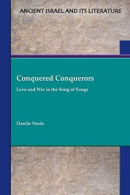 Picture of Conquered Conquerors