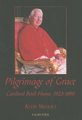 Pilgrimage in Grace