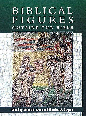 Biblical Figures Outside the Bible