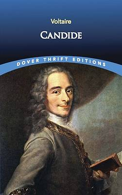 Picture of Candide