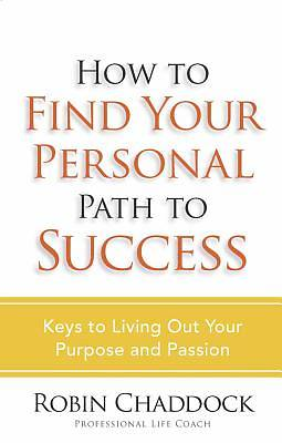 How to Find Your Personal Path to Success