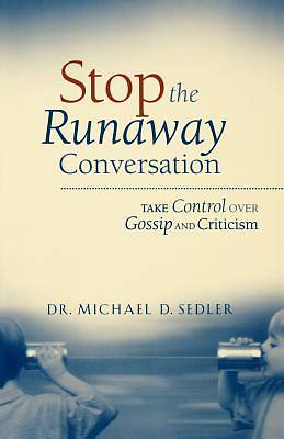 Stop the Runaway Conversation