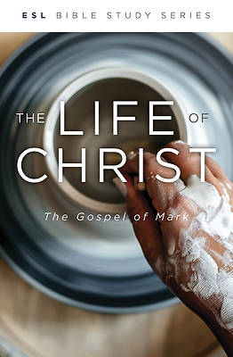 Picture of The Life of Jesus Christ, Revised