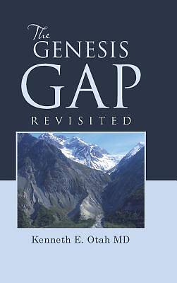 The Genesis Gap Revisited