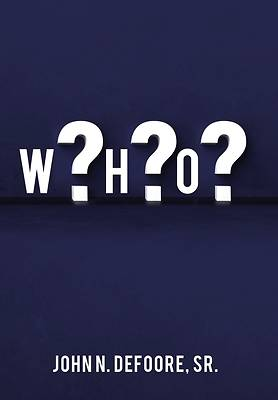 Picture of W?h?o?