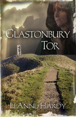 Picture of Glastonbury Tor