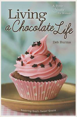 Picture of Living A Chocolate Life