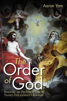 Picture of The Order of God