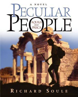 Picture of Peculiar People