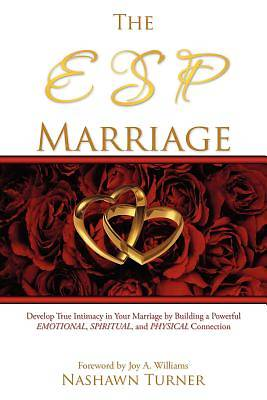 The ESP Marriage