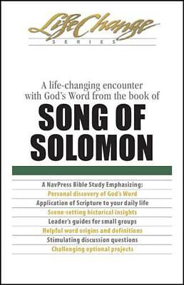 Picture of Song of Solomon - eBook [ePub]