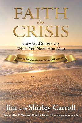 Picture of Faith in Crisis