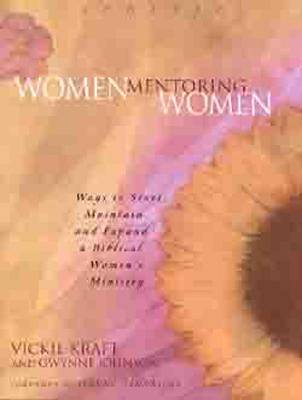 Women Mentoring Women [ePub Ebook]
