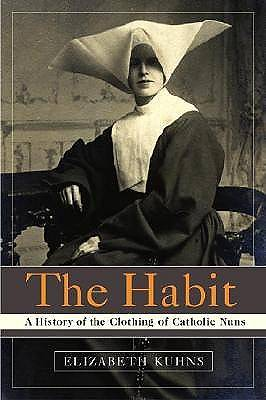 Picture of The Habit