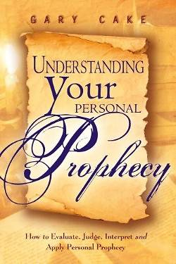 Picture of Understanding Your Personal Prophecy