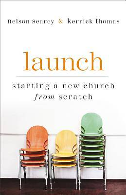 Picture of Launch
