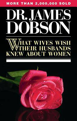 What Wives Wish Their Husbands Knew About Women [ePub Ebook]