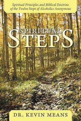 Picture of Spiritual Steps