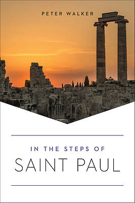 Picture of In the Steps of Saint Paul