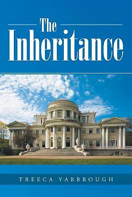 Picture of The Inheritance
